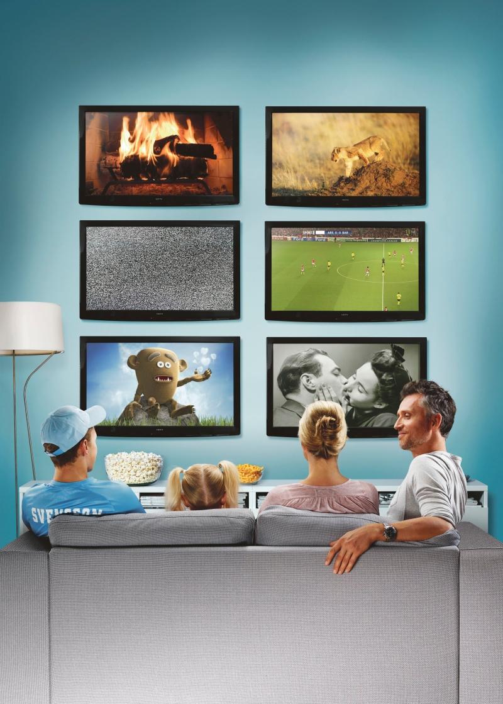 Dealie_TV