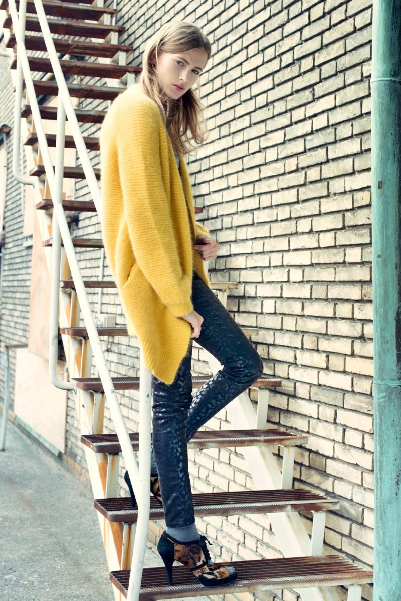 DV_Jeans_09_3932_LOW