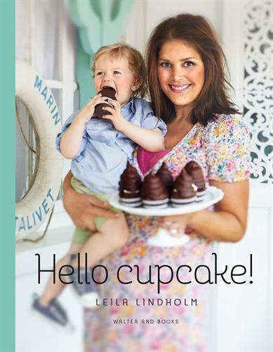 hello_cupcake-14685883-frntl